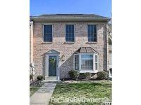 Home for sale: 209 Saddle Ridge Dr., Harrisburg, PA 17110