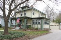 Home for sale: 10 Eastman St., Plymouth, WI 53073