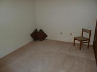 Home for sale: 167 N. Cobalt Dr., Green Valley, AZ 85614