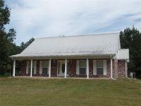 Home for sale: 144 N. Meyers Rd., Covington, LA 70435