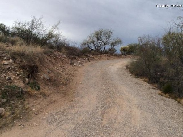 7930 S. Camino Loma Alta, Tucson, AZ 85747 Photo 9