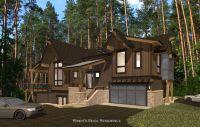 Home for sale: 261 River Park Dr., Breckenridge, CO 80424