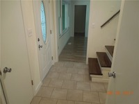 Home for sale: 36 Thomas Cir., Holiday Island, AR 72631