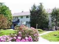 Home for sale: Glades 3, Warren, VT 05674