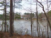 Home for sale: 26 Birdsong Rd., Ebony, VA 23845