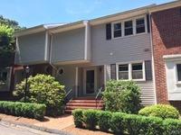 Home for sale: 3943 Park Avenue, Fairfield, CT 06825