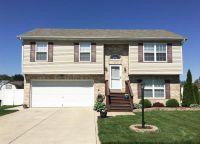 Home for sale: 406 Sutton Avenue, Kouts, IN 46347