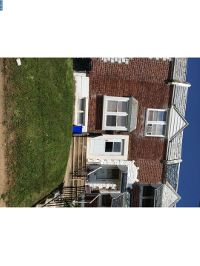 Home for sale: 4650 Reach St., Philadelphia, PA 19120