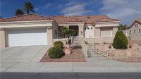 Home for sale: 9916 Folsom Dr., Las Vegas, NV 89134