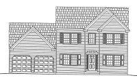 Home for sale: 391 Darlington Ct., Lancaster, PA 17601
