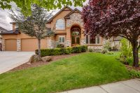 Home for sale: 5307 E. Quartersawn Ct., Boise, ID 83716