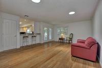 Home for sale: 39 Quail Hollow Dr., San Jose, CA 95128