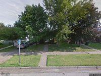 Home for sale: 1st Avenue, Clinton, IA 52732