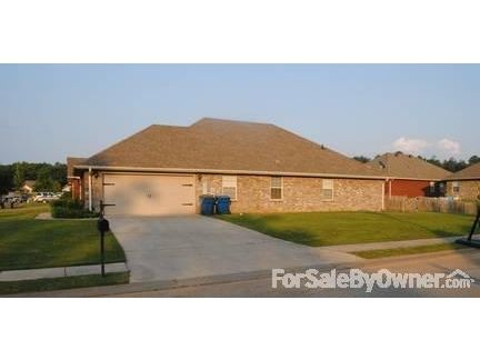 304 Stoney Trail, Maylene, AL 35114 Photo 15