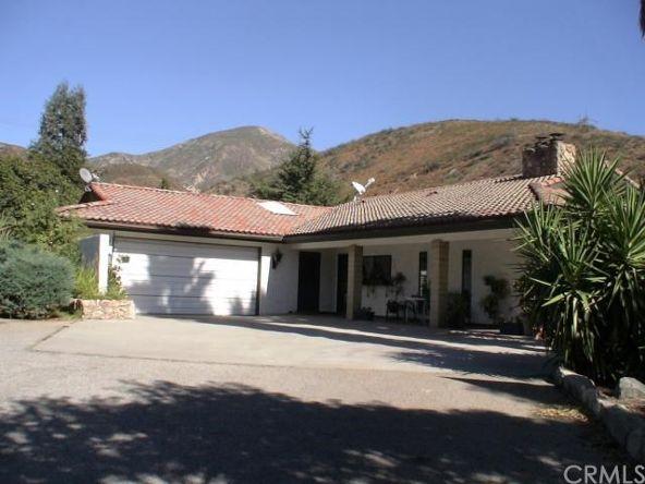 15810 Cajon Blvd., San Bernardino, CA 92407 Photo 4