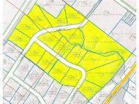 Home for sale: Sanibel Dr., De Pere, WI 54115
