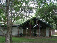 Home for sale: 3904 Amanda, Dickinson, TX 77539