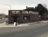 Home for sale: 1950 E. Divisadero St., Fresno, CA 93701