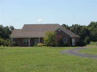 Home for sale: 80 Water Tower, Cedar Grove, TN 38321