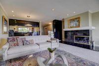 Home for sale: 62 Marinero Cir., Tiburon, CA 94920