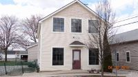 Home for sale: 13527 N. Main St., Grabill, IN 46741