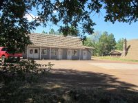 Home for sale: 13a E. White Mountain Bluff, Pinetop, AZ 85935