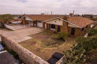 Home for sale: 8935 Comet St., El Paso, TX 79904