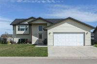 Home for sale: 1916 Reserve St., Spearfish, SD 57783