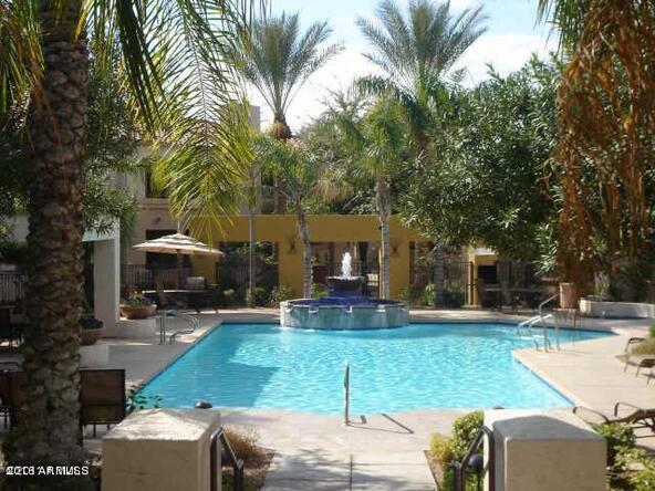 11375 E. Sahuaro Dr., Scottsdale, AZ 85259 Photo 18