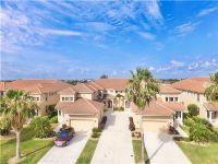 Home for sale: 3959 San Rocco Dr., Punta Gorda, FL 33950