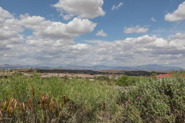 16616 E. Gunsight Dr., Fountain Hills, AZ 85268 Photo 34