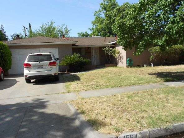 4564 E. Cortland Avenue, Fresno, CA 93726 Photo 1