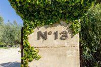 Home for sale: 15488 Via la Gitana, Carmel Valley, CA 93924