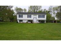 Home for sale: 3 Dwaarkill Farms Ct., Pine Bush, NY 12566