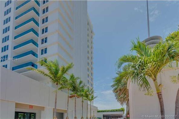 2301 Collins Ave. # 821, Miami Beach, FL 33139 Photo 8