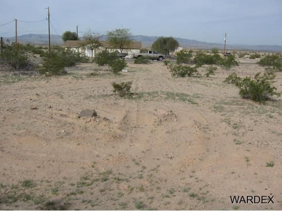12709 S. Oatman Hwy., Topock, AZ 86436 Photo 2