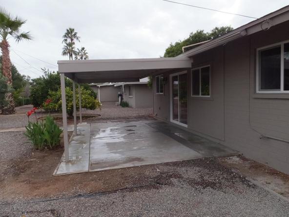 12231 N. 105th Avenue, Sun City, AZ 85351 Photo 45