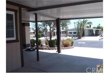 39451 Ciega Creek Dr., Palm Desert, CA 92260 Photo 29