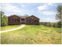 Home for sale: 625 Bagwell Trail, Waleska, GA 30183