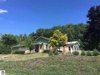 Home for sale: 10080 Council Oak Dr., Traverse City, MI 49686