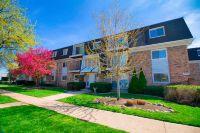 Home for sale: 10304 Ridgeland Avenue, Chicago Ridge, IL 60415