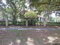 Home for sale: Alabama, Winter Park, FL 32789