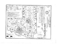 Home for sale: L2b4 Mallard Dr., Ririe, ID 83443