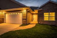 Home for sale: 501 Majestic Oak Ct., Solon, IA 52333