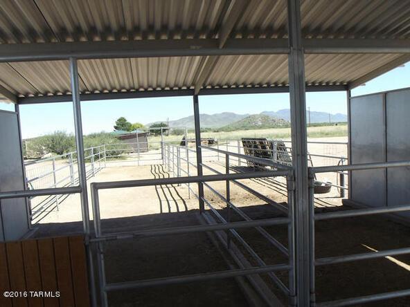 4348 N. Eagle View, Willcox, AZ 85643 Photo 42