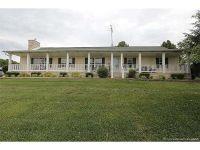 Home for sale: 4717 Gibson, De Soto, MO 63020
