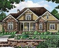 Home for sale: 100 Angelina Grace Dr., Warner Robins, GA 31088