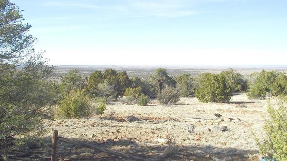 10922 S. High Mesa Trail, Williams, AZ 86046 Photo 27