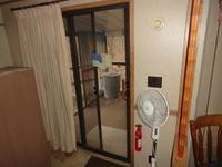 Home for sale: 1016 Glenwood #1016, Marseilles, IL 61341