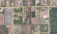 Home for sale: Cr 302, Bunnell, FL 32110